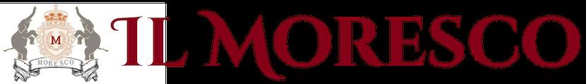 Il Moresco   Catania